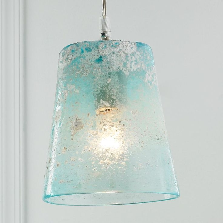 Toltec Pendant Lights