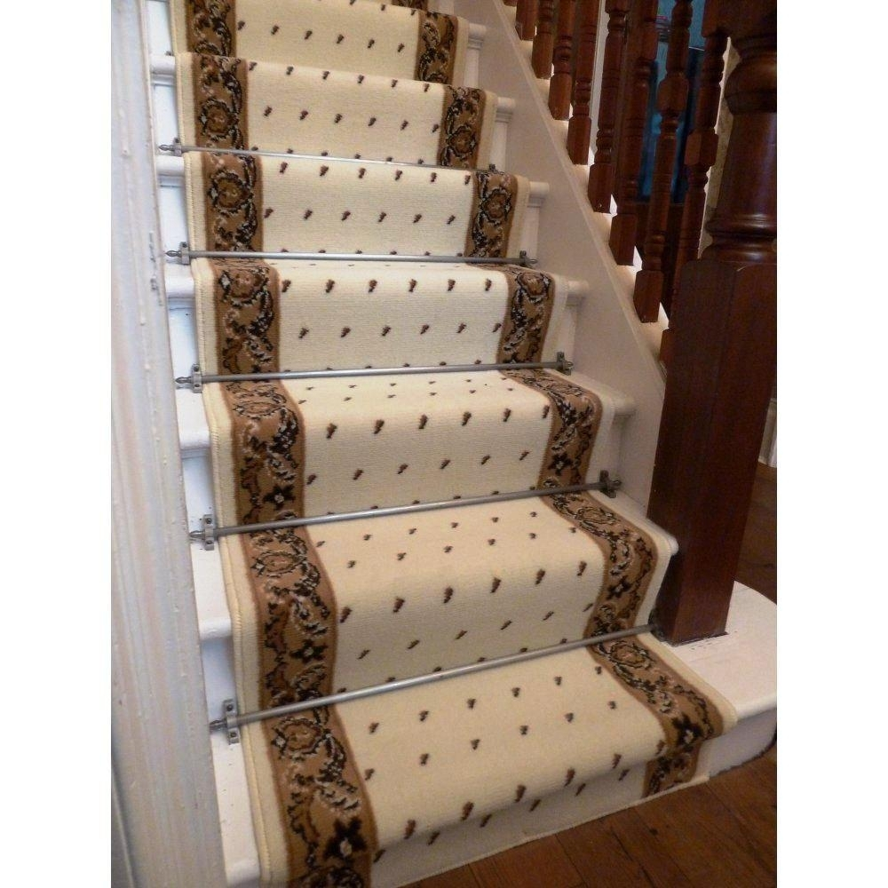 15 Ideas Of Removable Carpet Stair Treads Stair Tread | Removable Carpet For Stairs