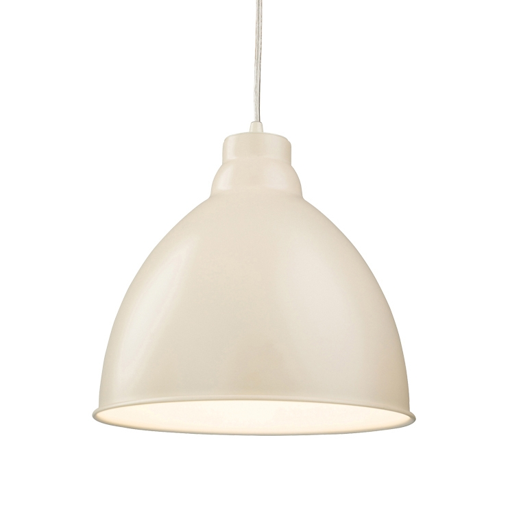 Union Lighting Pendants