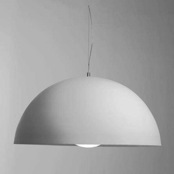 Cheap Pendant Lights Online