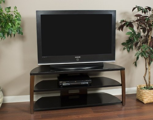 High Tv Stands Flat Screens
