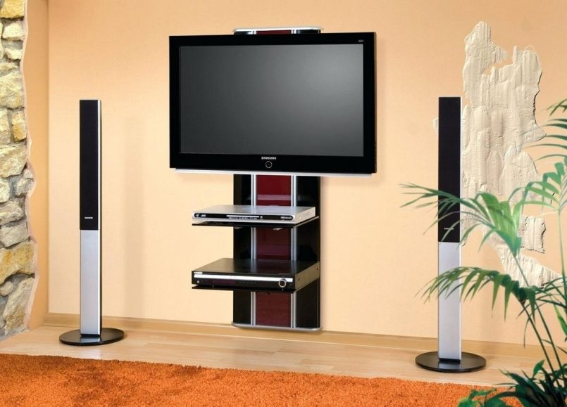 50 Yellow Tv Stands Ikea Tv Stand Ideas