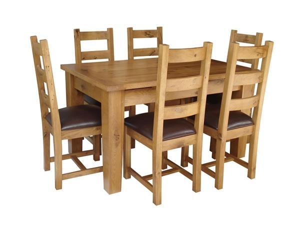 https://i3.wp.com/gotohomerepair.com/wp-content/uploads/2017/11/solid-oak-extending-dining-table-4-oak-chairs-throughout-oak-extending-dining-tables-and-4-chairs.jpg