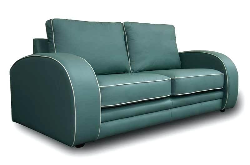 Sectional Sofa Liquidation Sale Toronto