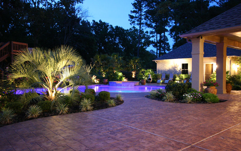 Texas Real Estate Foreclosures