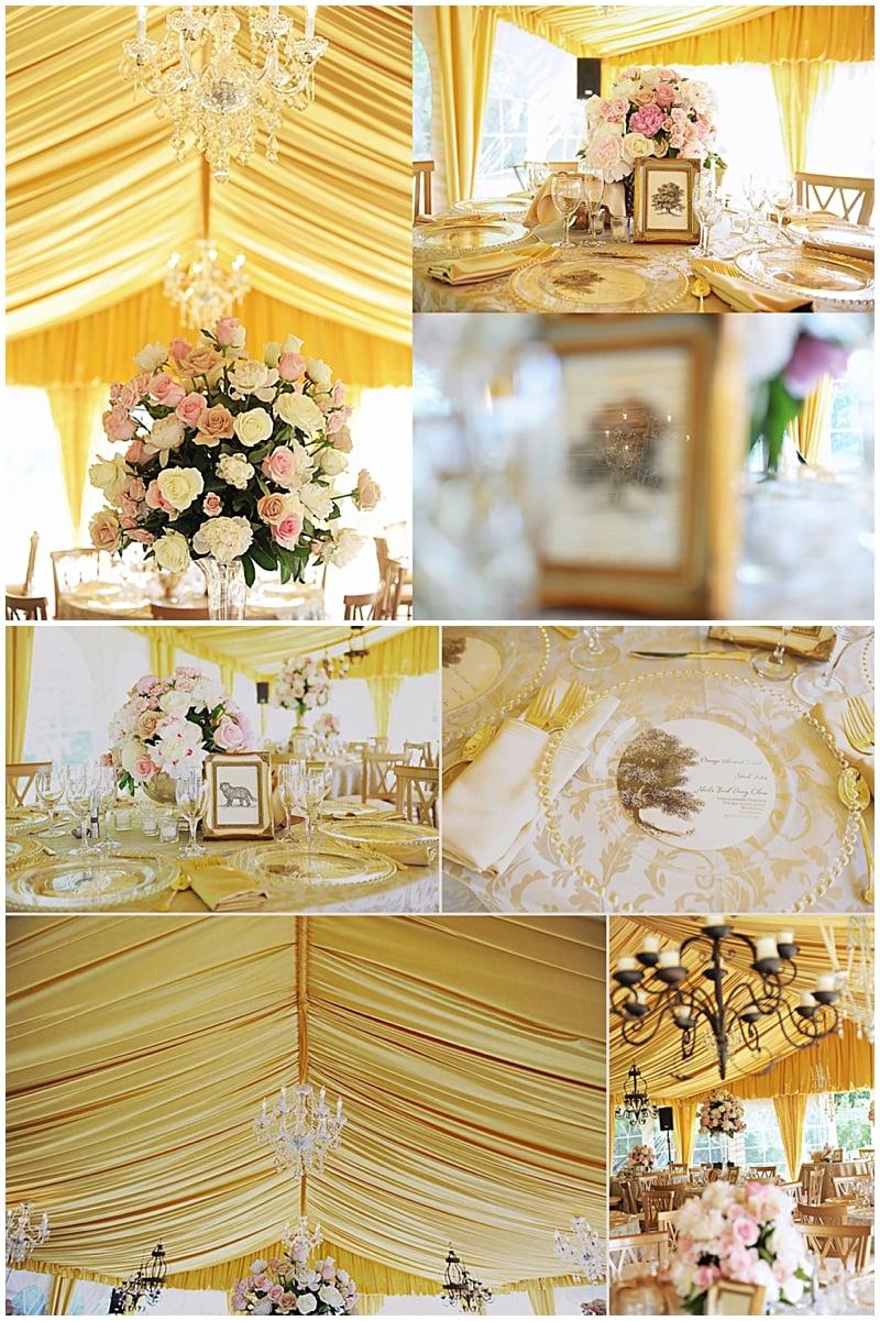 Invitation Wedding Ideas Reception