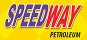 speedway vehicle hire location