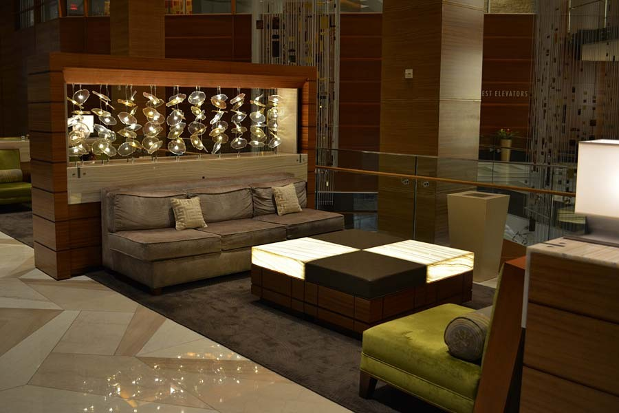 Office Furniture Usa Las Vegas