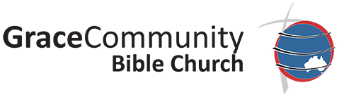 Grace Community Bible Church