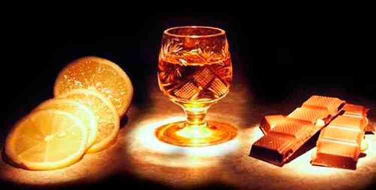 Πώς να πίνετε γαλλικά Armagnac | Τρόφιμα και Υγεία