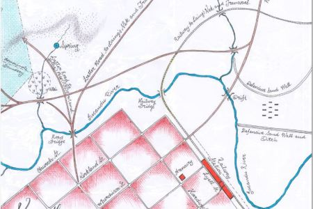 pietermaritzburg map of streets » Path Decorations Pictures | Full ...