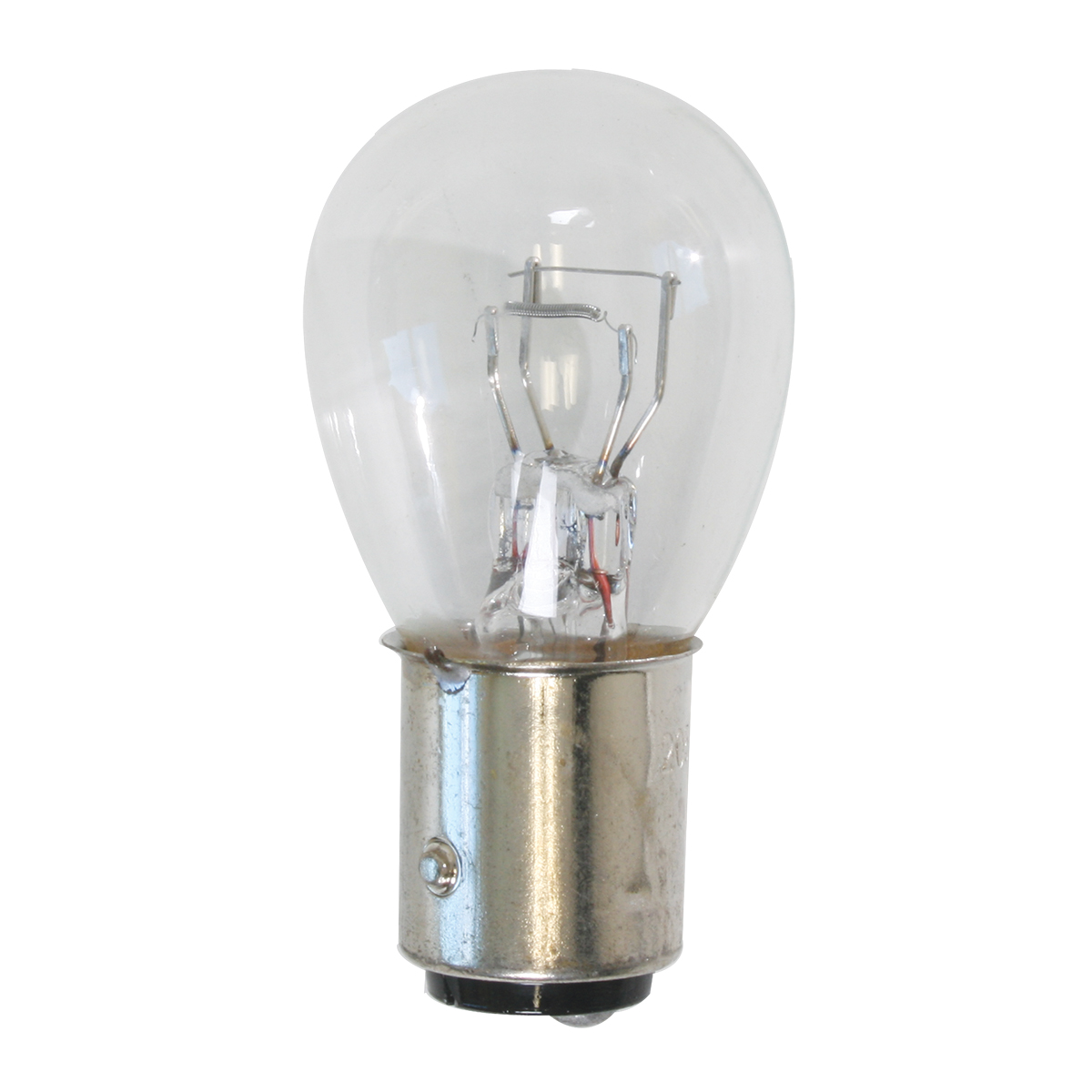 Trailer Light Bulb Replacement
