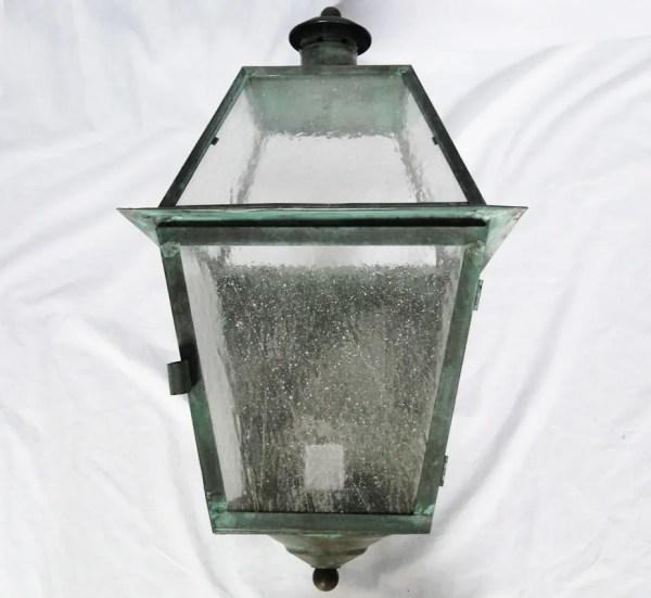 outdoor lamps antique # 15