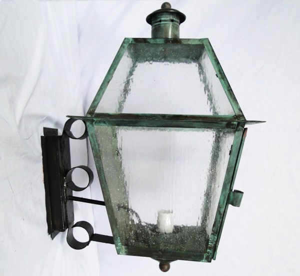 outdoor lamps antique # 65