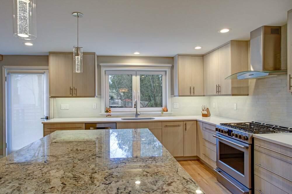 Where Buy Kitchen Countertops