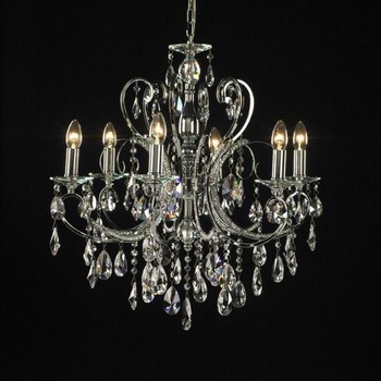 crystal chandelier website # 4