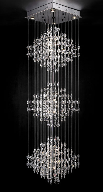 crystal chandelier website # 27