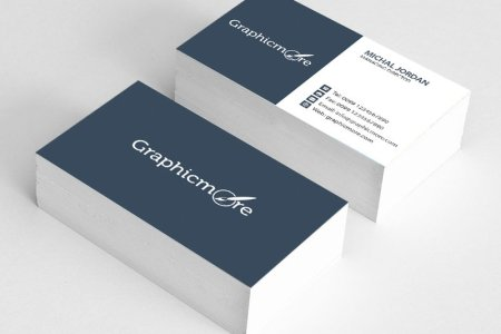 300  Best Free Business Card PSD and Vector Templates graphic more business card