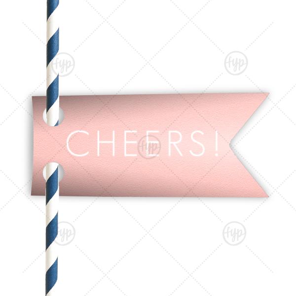 Martha Stewart Weddings Logo