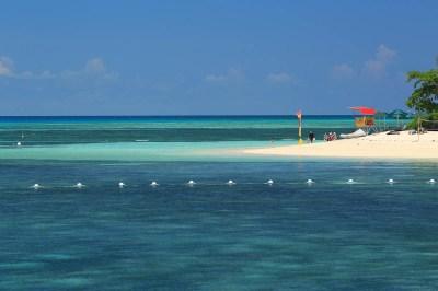 Green Island Beach Pass - discount Great Barrier Reef Tour ...