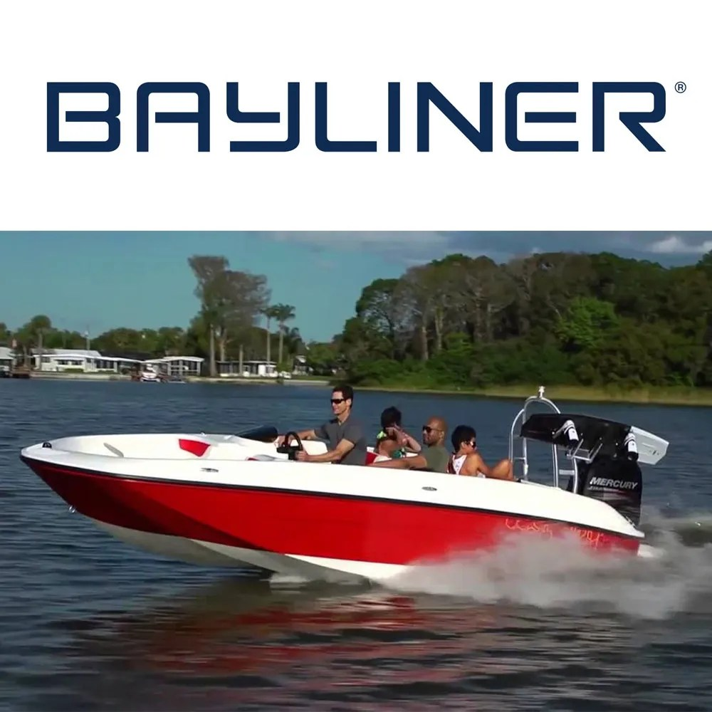 Wiring Diagram For Bayliner Boats Trusted Capri Interior Full Hd Maps Locations Another World Lowe Boat