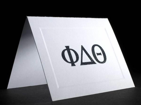 letter before theta # 6