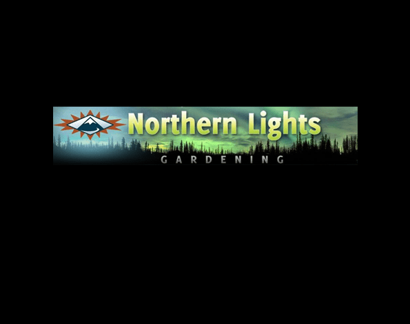 Northern Lights Grow Supply