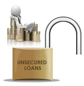 Unsecured Personal Loans – Find The Best Loan Online ...