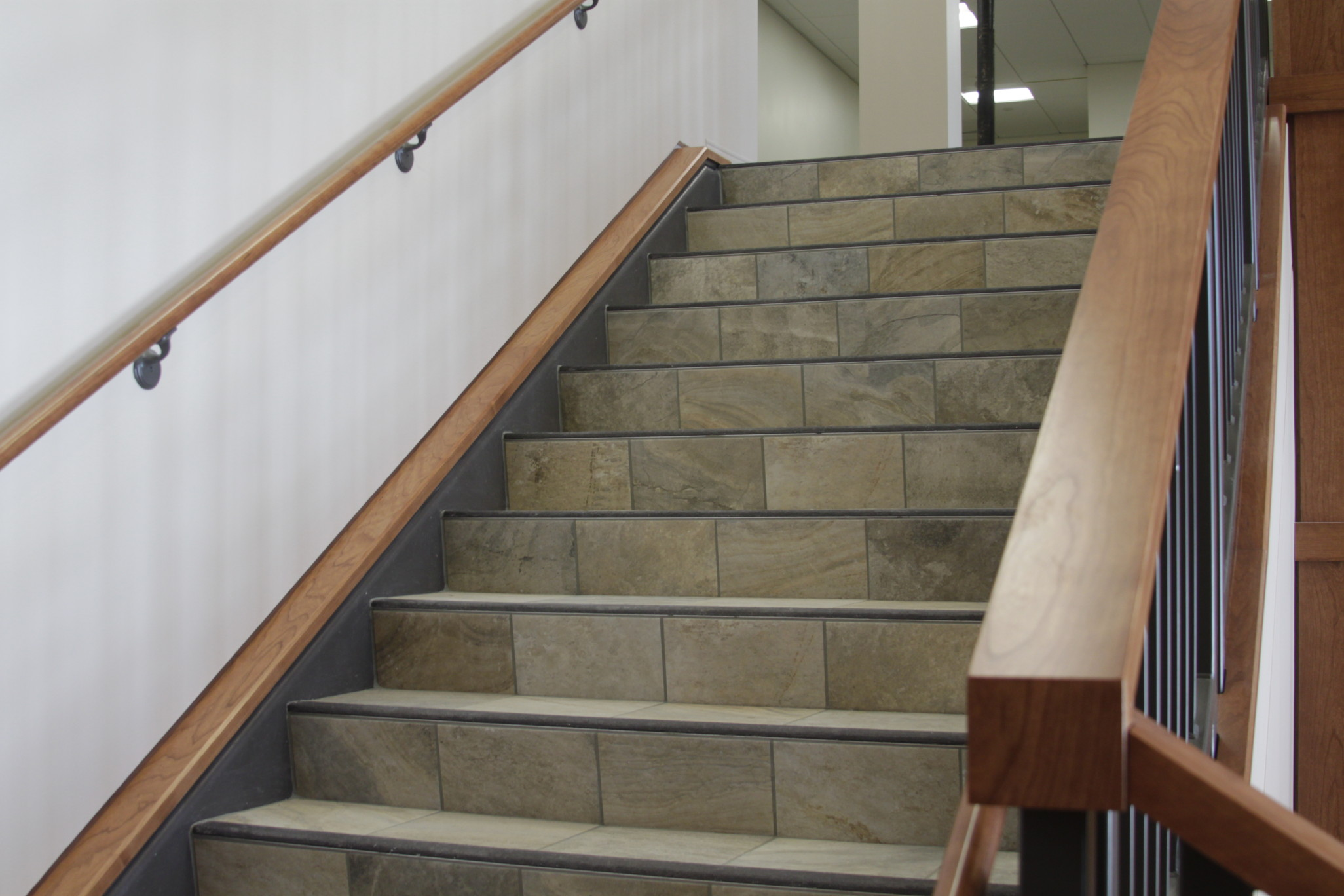 Laminate Tile Stone Look Flooring