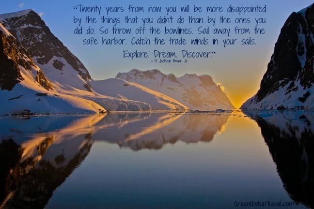 Ralph Waldo Emerson Quotes Love