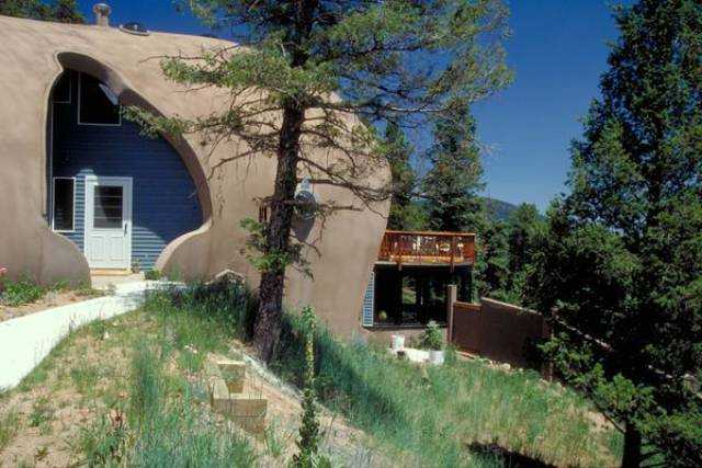 Conifer Colorado 80433 Listing 19131 Green Homes For Sale