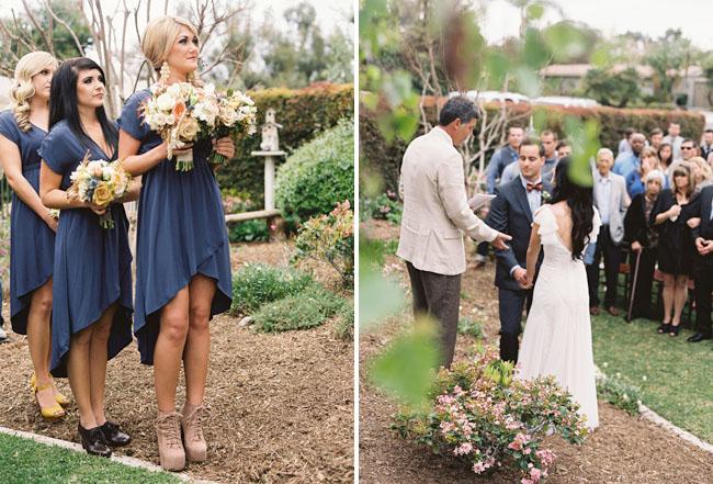 Wedding Attire Around World