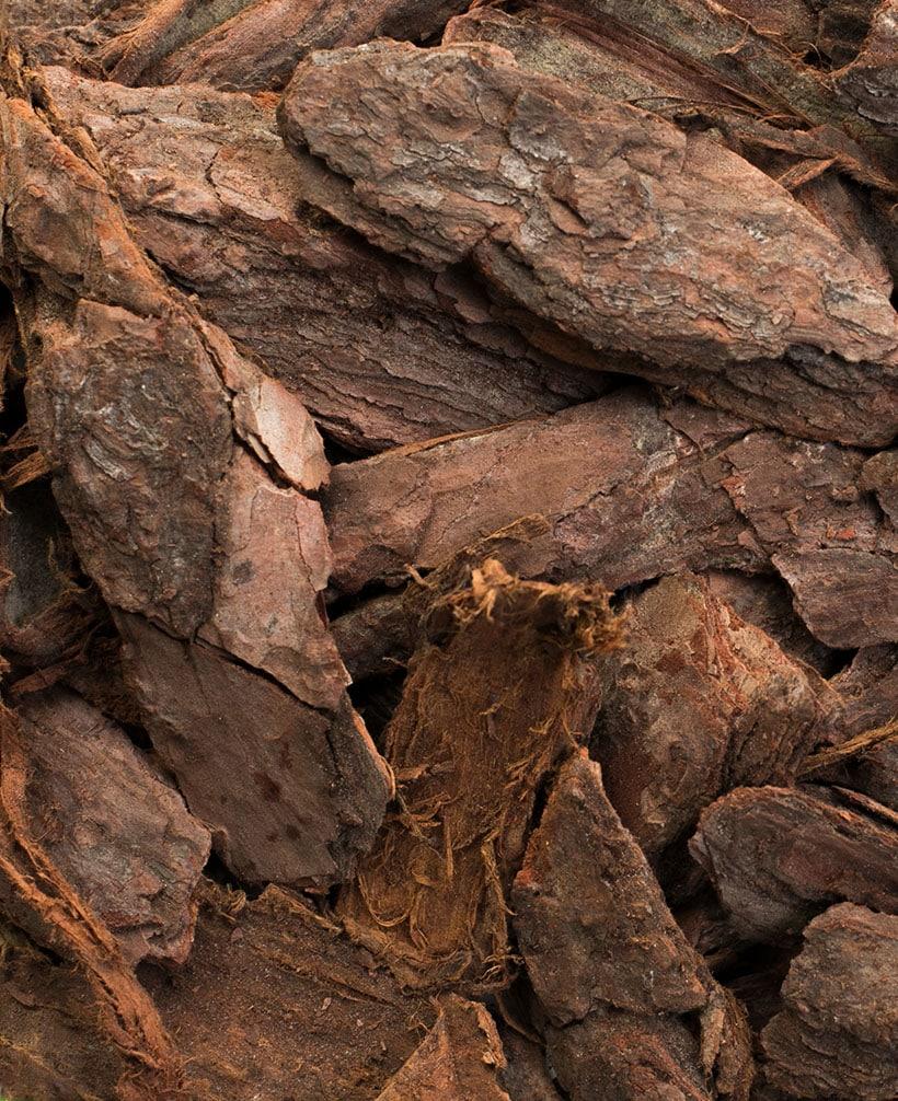 Large Pine Bark Nuggets Griffis Lumber