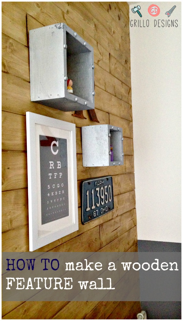 Easy Diy Projects Home