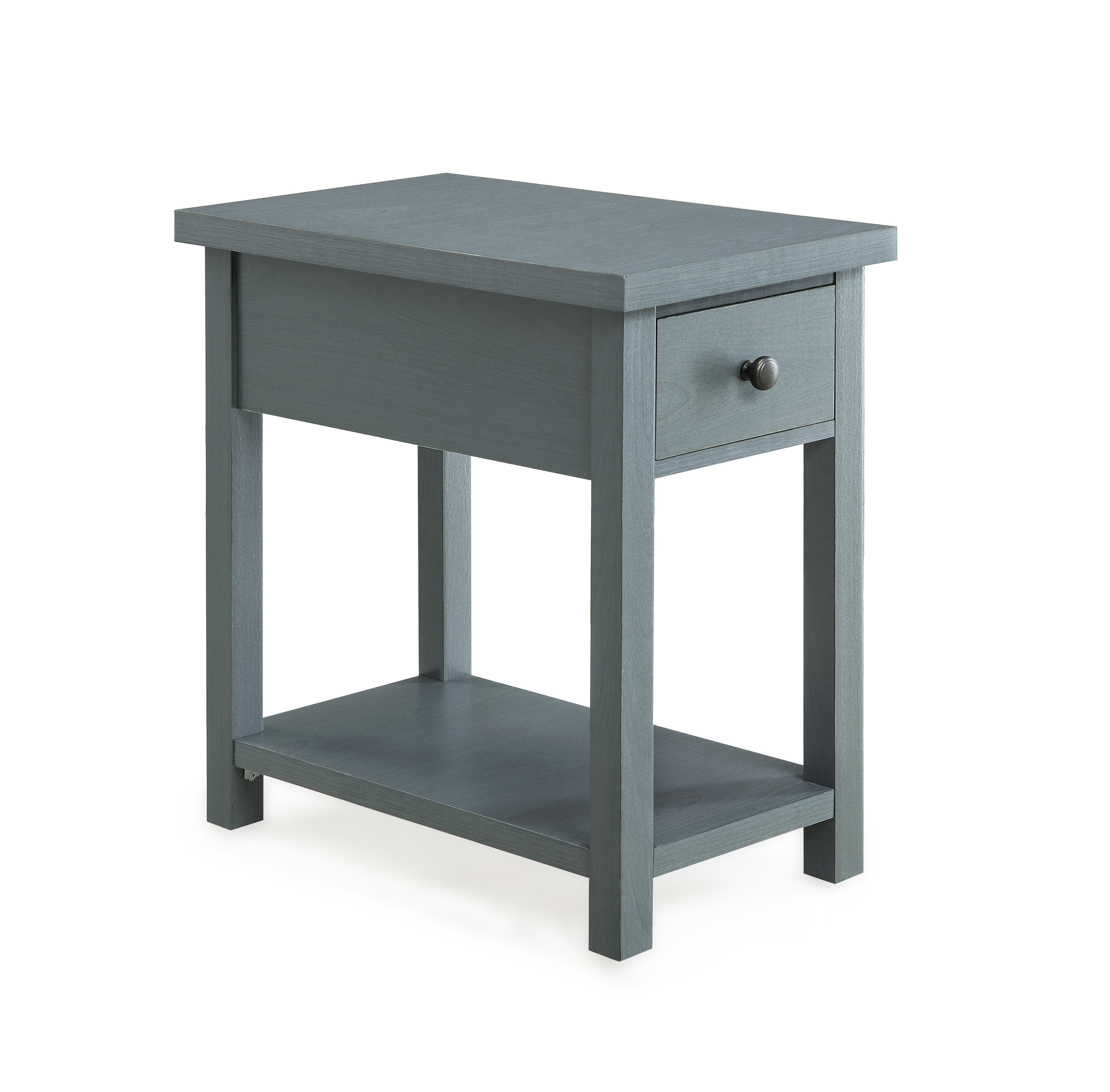 Outdoor Accent Tables Clearance Grottepastenaecollepardo