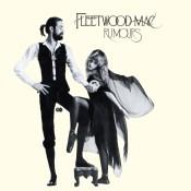 Little Lies Fleetwood Mac (5)