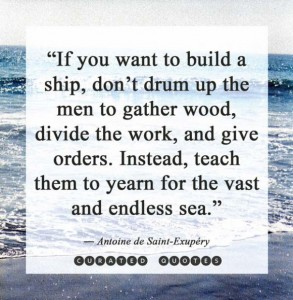 Image of: Strength Christian Leadership Quotes Growchurchnet 21 Great Christian Leadership Quotes To Inspire You