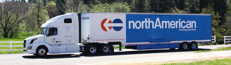north american company - 1200×350