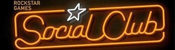 gta 5 регистрация в social club