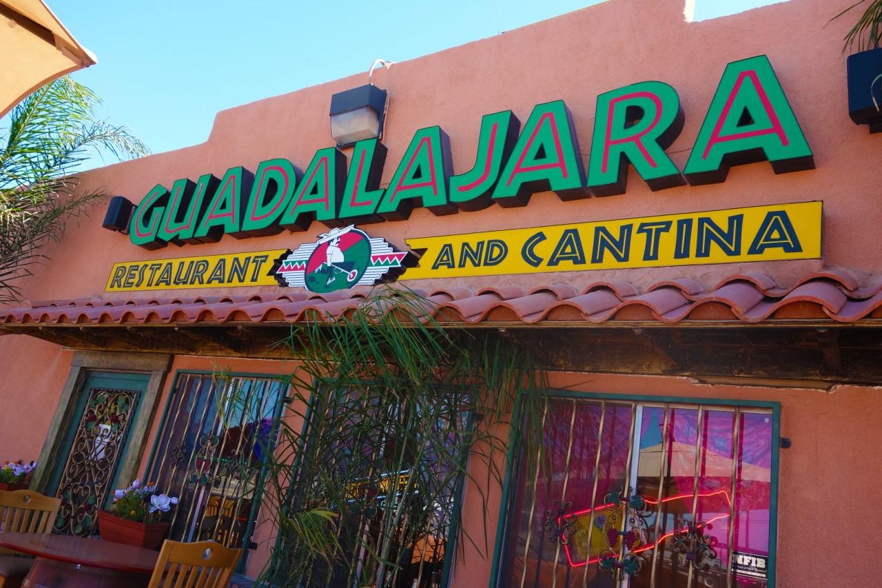 Ca Restaurants Fresno Cater