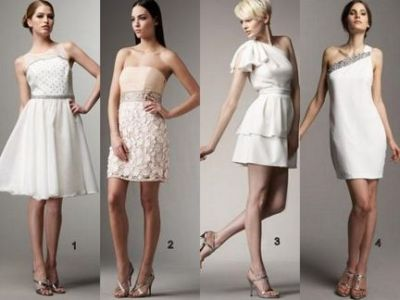You need a party dresses   dresses shopping Different kinds of party dresses exist for many different occasions  So  choosing the decent and nicest one is becoming more important