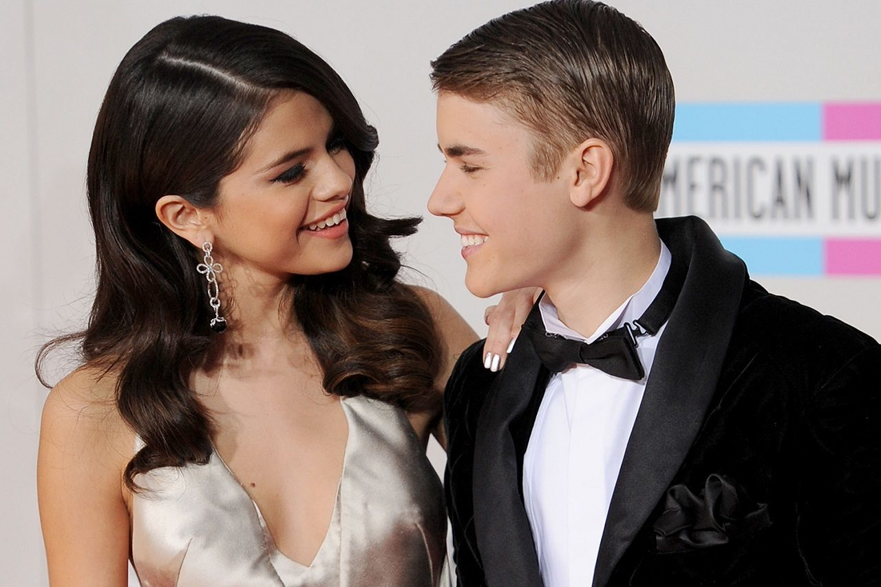 Did Selena Gomez Really Break Down Because Of Justin ...