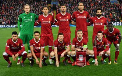 Balboa After Uefa – Kristantosoft