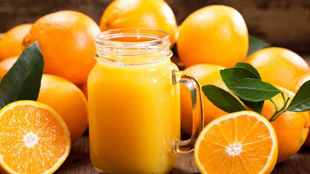 Whole Foods Cold Pressed Juice