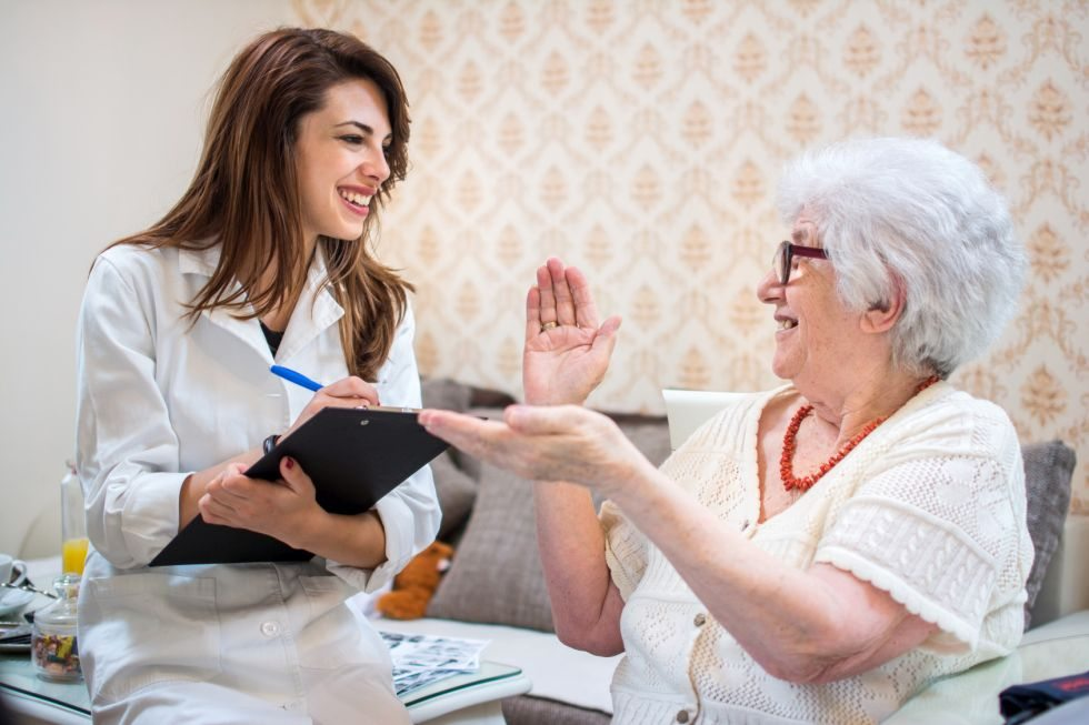 franquia cuidadores idosos