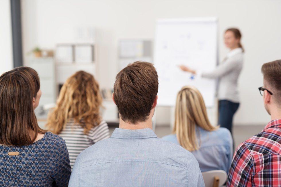 goakira oferece curso sobre franchising