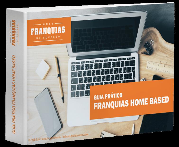 Mockup-Ebook_Franquias Home Based