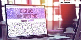 franquia marketing digital guiase publi1