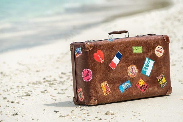 agencia turismo franquias