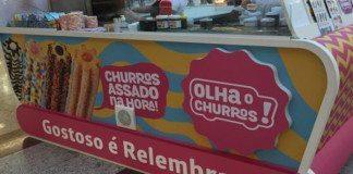 olhaochurros